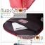 กระเป๋ากล้อง GOLLA สำหรับ Mirrorless และ DSLR thumbnail 13
