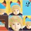 หมวกกันหนาว CH68-23 thumbnail 3