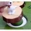 เวทีดนตรีหมีพูห์และผองเพื่อน thumbnail 4