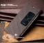 เคสหนังแท้ Huawei P8 จาก QIALINO [หมด] thumbnail 1