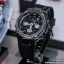 นาฬิกา Casio G-Shock G-STEEL Mini series รุ่น GST-S310-1A ของแท้ รับประกัน1ปี thumbnail 2