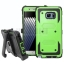 เคสกันกระแทก Samsung Galaxy Note FE (7) ไม่มีแบรนด์ [Pre-order] thumbnail 1