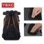 กระเป๋าเป้ Backpack ยี่ห้อ YBXC ขนาด 38L thumbnail 7