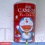 Camelo Doraemon Brownie Flavor 5 รส 【1กระปุก】
