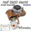 Half Case EM10 Mark 3 ฮาฟเคสกล้องหนัง EM10 Mark III Olympus รุ่นเปิดแบตได้ thumbnail 2