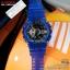 นาฬิกา Casio G-Shock GA-110CR เจลลี่ใส CORAL REEF series รุ่น GA-110CR-2A (เจลลี่สีน้ำทะเล) ของแท้ รับประกัน1ปี thumbnail 10