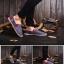 รองเท้าลำลอง S175 thumbnail 12