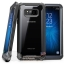 เคสกันกระแทก Samsung Galaxy S8+[Full-body Rugged Clear Bumper] จาก i-Blason [Pre-order USA] thumbnail 5