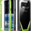 เคสกันกระแทก Samsung Galaxy Note 8 [Guardian] จาก Poetic [Pre-order USA] thumbnail 3