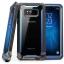 เคสกันกระแทก Samsung Galaxy S8+[Full-body Rugged Clear Bumper] จาก i-Blason [Pre-order USA] thumbnail 4
