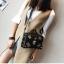 กระเป๋าหนัง MMS2231 thumbnail 9