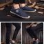 รองเท้าลำลอง Model S176 thumbnail 12