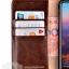 เคสหนังวัวแท้ Huawei P20 และ P20 Pro (กรุณาระบุ) จาก Hongxiang [Pre-order] thumbnail 17