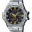 นาฬิกา Casio G-Shock G-STEEL Transformer wtih Blutooth series รุ่น GST-B100D-1A9 ของแท้ รับประกัน1ปี thumbnail 1