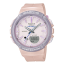 นาฬิกา Casio Baby-G for Running รุ่น BGS-100SC-4A (สีชมพู-ม่วง) ของแท้ รับประกัน1ปี thumbnail 1
