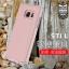 เคส Samsung Galaxy Note FE (7) จาก STIL [Pre-order] thumbnail 10