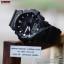 นาฬิกา Casio G-Shock ANALOG-DIGITAL GA-800 series รุ่น GA-800-1A ของแท้ รับประกัน1ปี thumbnail 5