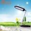 โคมไฟตั้งโต๊ะ LED 19 ดวง YG3987 thumbnail 1