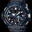 นาฬิกา คาสิโอ Casio G-Shock GULFMASTER 4-sensors Master of G รุ่น GWN-Q1000A-1A (ไม่วางขายในไทย) ของแท้ รับประกัน 1 ปี thumbnail 1