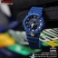 นาฬิกา Casio G-Shock ANALOG-DIGITAL GA-800SC Sporty Color series รุ่น GA-800SC-2A ของแท้ รับประกัน1ปี thumbnail 3