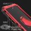 เคส Apple iPhone 7และ 7 Plus [Mitywah] จาก LUPHIE [Pre-order] thumbnail 5