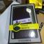 เคสหนังวัว Samsung Galaxy Note 5 จาก imak [Pre-order] thumbnail 22
