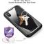 เคสกันกระแทก Apple iPhone X [Guardian] จาก Poetic [Pre-order USA] thumbnail 11