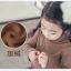 C125-29 เสื้อคอเต่ากันหนาวเด็ก บุขนกำมะหยี่นุ่ม พร้อมส่ง thumbnail 5