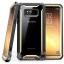 เคสกันกระแทก Samsung Galaxy S8+[Full-body Rugged Clear Bumper] จาก i-Blason [Pre-order USA] thumbnail 2