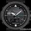 นาฬิกา Casio PRO TREK PRG-650 series รุ่น PRG-650Y-1 ของแท้ รับประกัน1ปี thumbnail 8