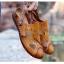 รองเท้าหนังลำลอง thumbnail 21