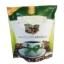 Nutrinal Coffee Brazillian Arabica ผลิตภัณฑ์กาแฟ บาซิลเลี่ยนอราบิก้า 30ซอง thumbnail 1