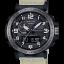 นาฬิกา Casio PRO TREK Limited PRW-6600 series รุ่น PRW-6600YBE-5 ของแท้ รับประกัน1ปี thumbnail 1