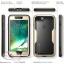 เคสกันกระแทก Apple iPhone 8 Plus [Magma Series] จาก i-Blason [Pre-order USA] thumbnail 15