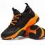 รองเท้า Aquatwo 3349 สีส้ม thumbnail 12