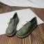 รองเท้าหนังลำลอง MMS2214 thumbnail 9