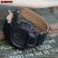 นาฬิกา Casio G-Shock DW-6900LU Layered Color Utility series รุ่น DW-6900LU-1 ของแท้ รับประกัน1ปี thumbnail 7