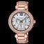 นาฬิกา คาสิโอ Casio SHEEN BLUE&PINK GOLD COLOR SERIES รุ่น SHE-3061PG-7B ของแท้ รับประกัน1ปี thumbnail 1