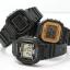 นาฬิกา Casio LADY'S STANDARD DIGITAL LA-20 series รุ่น LA-20WH-9A ของแท้ รับประกัน1ปี thumbnail 3