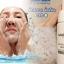 Marina Herb Mineral Clay Mousse Cleansing อย่าละเลยการล้างหน้า thumbnail 6