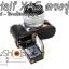 เคสกล้อง Half Case Fujifilm XA5 รุ่นเปิดแบตได้ ตรงรุ่น ใช้ได้ครบทุกปุ่ม thumbnail 11