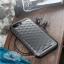 เคสกันกระแทก Apple iPhone 8 Plus [Hera Series] จาก Clayco [Pre-order USA] thumbnail 14