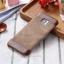 เคสหลังหนังPU+ผ้า Samsung Galaxy S7 และ S7 Edge จาก GAURDEEN [Pre-order] thumbnail 13