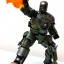 Revoltech Sci-fi Series No.045 iron man mark 1 NEW thumbnail 15