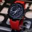 นาฬิกา Casio G-Shock G-STEEL Mini series รุ่น GST-S300G-1A4 ของแท้ รับประกัน1ปี thumbnail 2