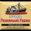 Fisherman's Friend ลูกอมทำให้ชุ่มคอ 1 ห่อ 25g - ANISEED เหลือง ฟิชเชอร์แมนส์ เฟรนด์ thumbnail 1