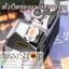 ฝาปิดช่องแฟลชกล้อง Hotshoe การ์ตูน แมวนอน ชมพู thumbnail 4