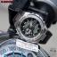 นาฬิกา Casio G-Shock G-STEEL GST-410 series รุ่น GST-410-1A ของแท้ รับประกัน1ปี thumbnail 7
