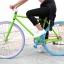 จักรยานฟิกเกียร์ FIX GEAR PGBB thumbnail 8