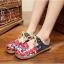 รองเท้าจีนลายปัก thumbnail 2